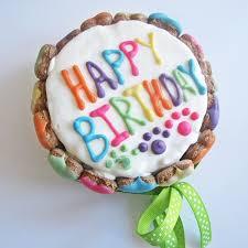 australian shepherd happy birthday happy birthday dog bone round dog cake dog park publishing