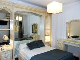 chambre d hote seville noches de triana chambres d hôtes séville