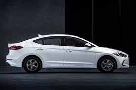 hyundai elantra pictures posters news and videos on your