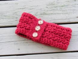 crochet headband 61 crochet headband patterns and accessories allfreecrochet
