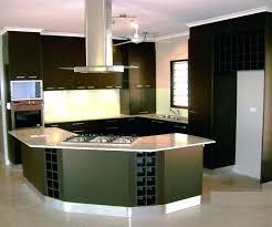 kitchen cabinets modern style u2013 truequedigital info
