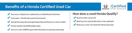 honda certified cars certified pre owned honda vehicles raynham dartmouth silko honda