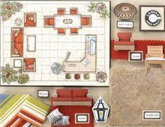 Sample Work Interior Design Interior Design Portfolios Design - Housing and interior design