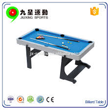 Folding Table With Wheels Folding Pool Table On Wheels Folding Table