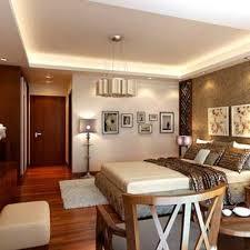 bedroom lighting fixtures 30 glowing ceiling designs with hidden led lighting fixtures