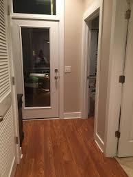 Laminate Flooring Charlotte Nc 3459 Steel Yard Ct For Rent Charlotte Nc Trulia