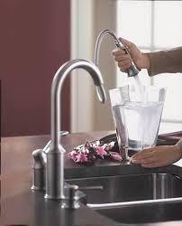 moen aberdeen kitchen faucet 18 best contemporary kitchen images on contemporary