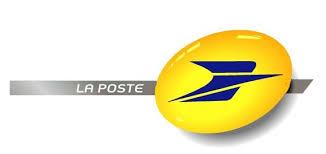 bureau de poste ouvert samedi nouveaux horaires du bureau de poste de boussieres vorges les pins