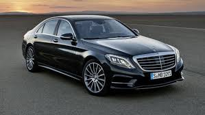 mercedes s 2014 mercedes s class s350 2014 review carsguide
