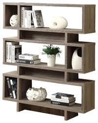 Corner Bookcase A Review Of 10 Of The Most Popular Corner Bookcases Sep 2017