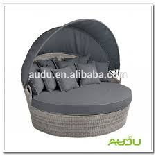 decoration in outdoor wicker daybed with bed wicker patio