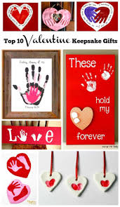 Homemade Valentine Gifts For Him by Best 20 Gift For Valentine Ideas On Pinterest Valentine Gifts
