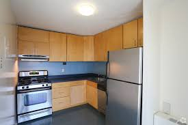 Kitchen Cabinets Baltimore Md Twin Ridge Apartments Rentals Baltimore Md Apartments Com