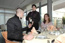 brevet professionnel cuisine nos formations en alternance aux métiers de de l hôtellerie