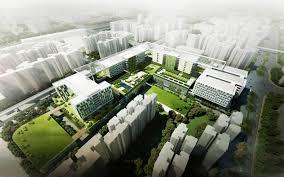 floor plan search 026 sengkang hospital singapore 3 2311 home floor plan search 026 sengkang hospital singapore 3