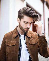 mens hair feathery 668 best hair style cut images on pinterest men hair styles
