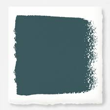 joanna gaines u0027s favorite paint colors popsugar home