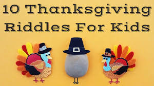 10 thanksgiving riddles for 520x291 png