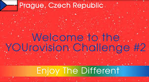 Challenge Wiki Yourovision Challenge 2 Yourovision Challenge Wiki Fandom