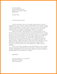 sample recommendation letter for phd study cover letter templates