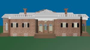 100 neoclassical house neoclassical facade of the assembly