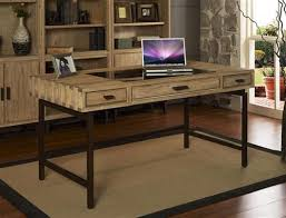 Writing Computer Desk Buy Blair Computer Desk With Keyboard Tray And Hutch By Strongson