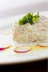 12 best food images on pinterest italian dishes good food and