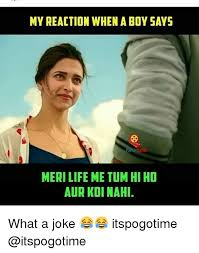 Gay Joke Memes - 25 best memes about gay joke gay joke memes