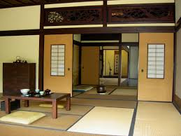 ancient japanese interior design japanese interior design
