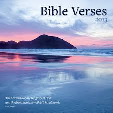bible scripture verses calendars 2017 2018 unique calendars