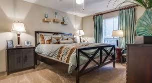 top the oxford on greenridge apartments houston tx remodel