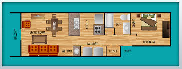 Floor Plans Texas Port Royal Ocean Resort U0026 Conference Center U2013 Condos In Port