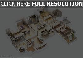 sun rise big gif for 5 bedroom house plans home and interior bed