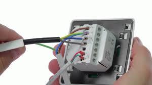 wunda underfloor heating wiring diagram wiring diagram simonand