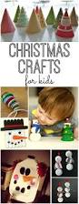 1027 best christmas crafts images on pinterest christmas ideas