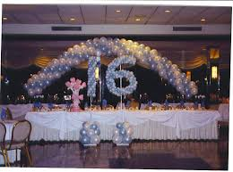 sweet 16 decorations sweet sixteen decorations all in home decor ideas ideas of