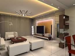 Gypsum Ceiling Design For Living Room by Gypsum Ceiling Designs For Living Area Home Combo