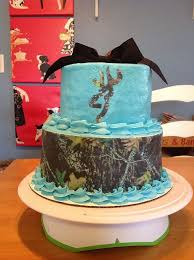 photo pink and camo baby shower image baby shower cakes ideas for best 25 camo birthday cakes ideas that you will like on pinterest