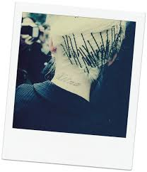 best bobby pins bobby pins your best accessory danielle valiente