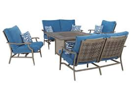 Oak And Sofa Liquidators Bakersfield Outdoor Furniture Oak Furniture Liquidators