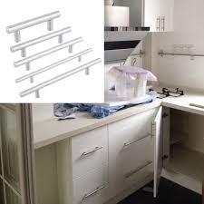 Ikea Handles Cabinets Kitchen Kitchen Cabinet Bar Pull Handles Kitchen Cabinet Ideas