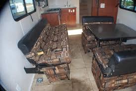 toy hauler furniture osetacouleur