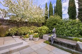 tropical home garden for a style 16342 garden ideas