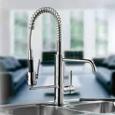 Mico Kitchen Faucet Http Wadduda Mico Single Handle Pro Prerinse Kitchen Faucet
