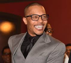 Ti And Tiny House In Atlanta Address by Did T I Get Another Woman Pregnant Black America Web