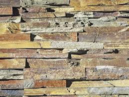 stone wall cladding panels u0026 tiles for exterior walls