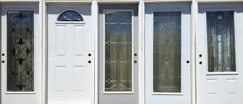 Prehung Exterior Doors Lowes Lowe S Prehung Outswing Exterior Doors 31340 Evantbyrne Info