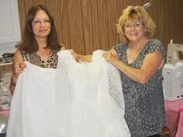 wedding dress donation wedding dress donation 5 best wedding source gallery