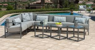 Patio World Naples Fl by Home Page Woodard Furniture