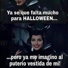 Memes De Halloween - funny halloween memes goes viral on social media it memes